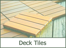 outdoor deck flooring tiles floor tile designs pictures