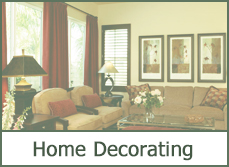 Home Decor Ideas 2016