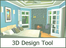 Top Virtual Bedroom Designer Software 2016 Reviews Pictures
