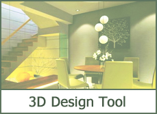 3d living room design tool software programs