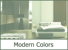 Modern Paint Colors 2016