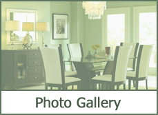 Interior Paint Color Pictures