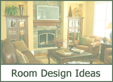 top 2014 room designs ideas pictures