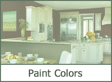 top kitchen paint colors 2014