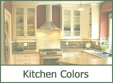 kitchen paint colors designs ideas pictures