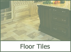 kitchen floor material options with best flooring design ideas