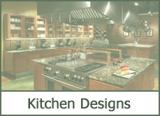 top kitchen design ideas