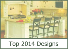 kitchen cabinet designs cabinetry ideas