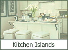 kitchen island designs ideas pictures