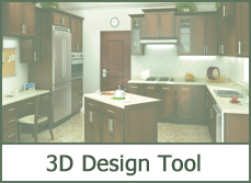 Kitchen Cupboard Design Software A Designer Kitchen Idea Choose Diamond Kitchen Cabinets And Remodeling In Phoenix