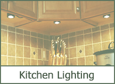 kitchen lighting best light fixtures ideas