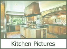 kitchen pictures photos images gallery