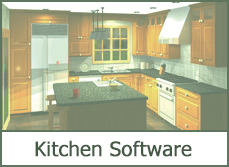 Kitchen design ideas remodeling software photo gallery Kitchen design diy software