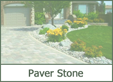 Patio Paver Designs Ideas Pictures