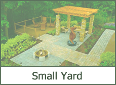 small yard landscape design ideas and pictures
