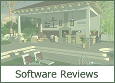 3D Patio Design Software