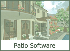 Top 2016 Patio Software Reviews