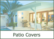 patio covers designs ideas pictures covered patios