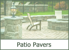 Free Patio Design Software Tool 2015 line Planner