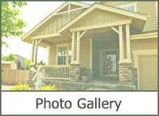 front porch photo gallery pictures