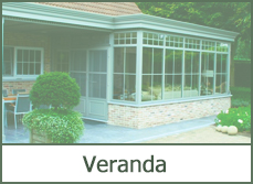 veranda decking designs ideas