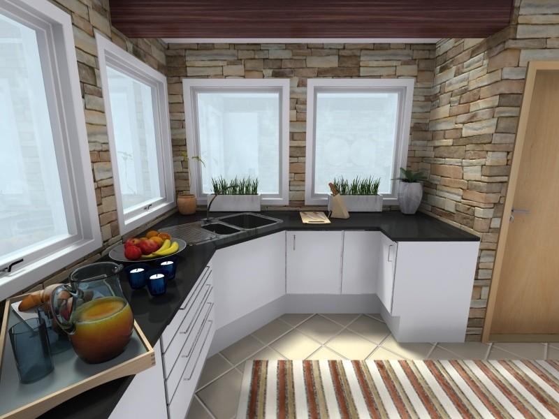 kitchen design software 2018 top downloads  reviews