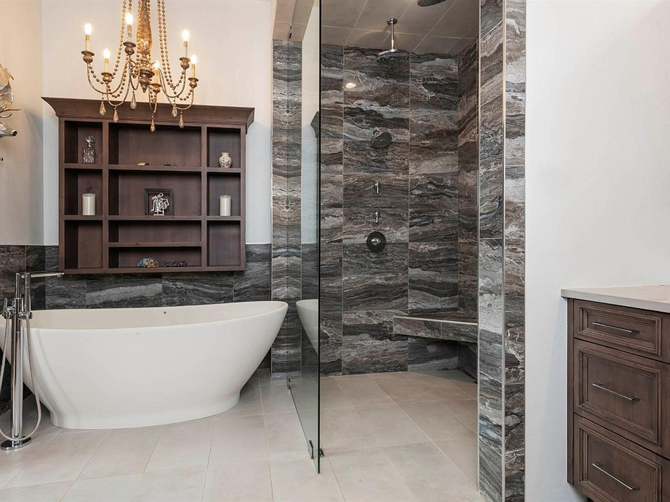gray bathroom  photo gallery with best paint colors