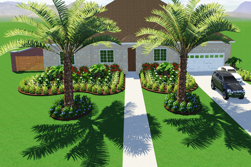 Landscape Design Software | Online Downloads & Reviews