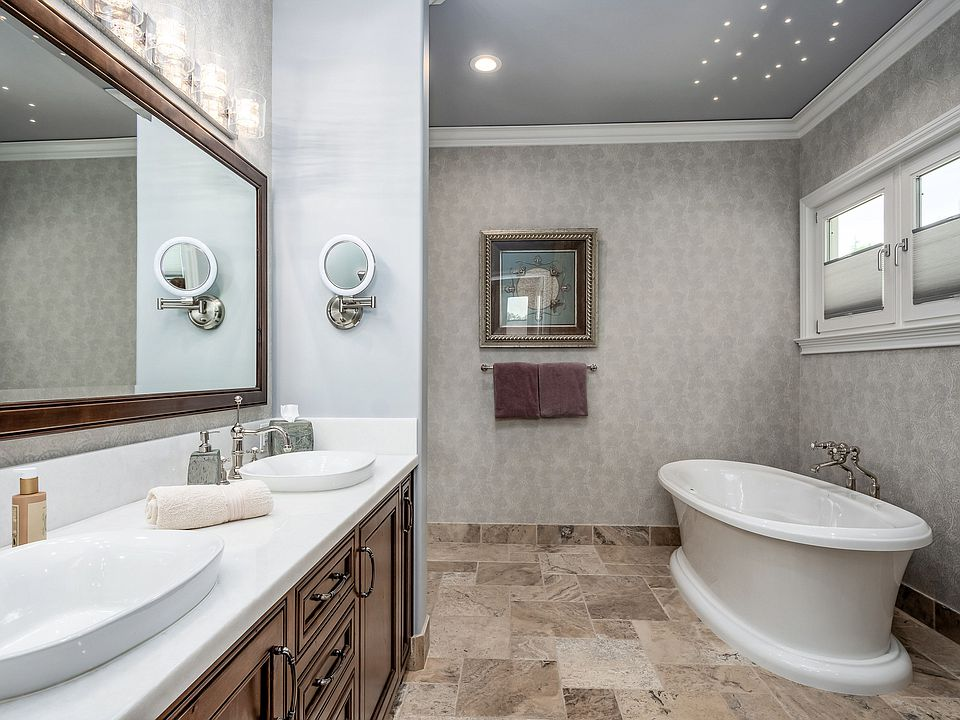 grey bathroom ideas   pictures and 2019 designs