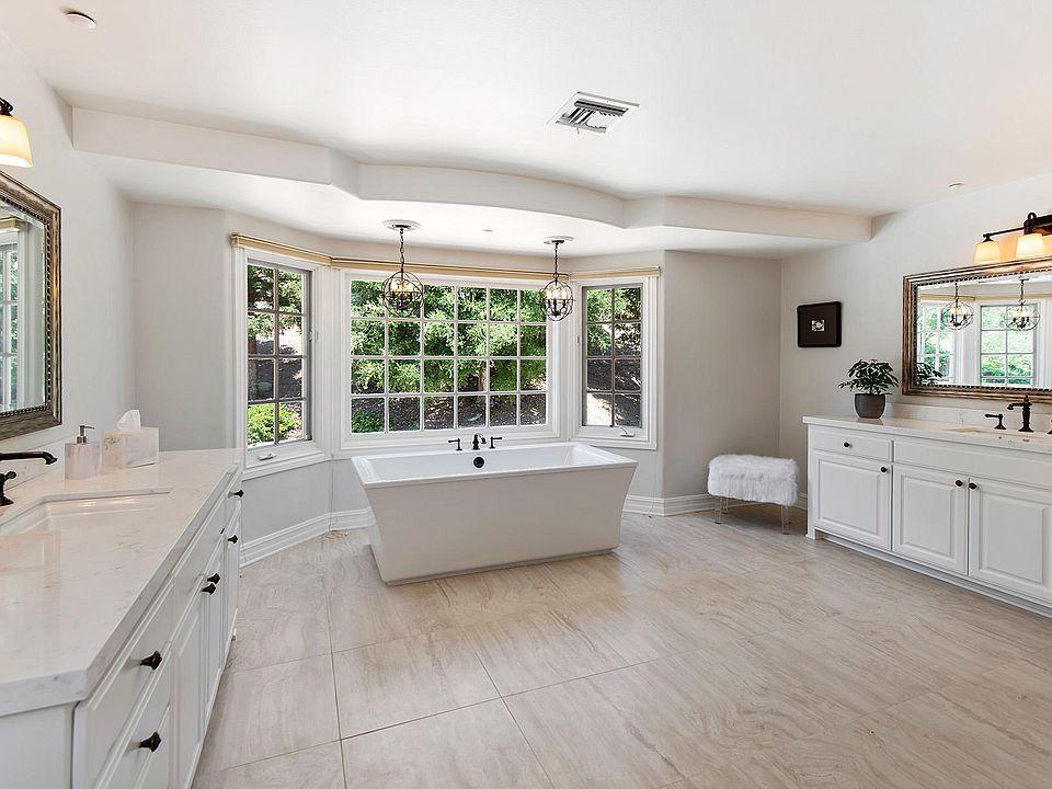 best paint for bathrooms  top 10