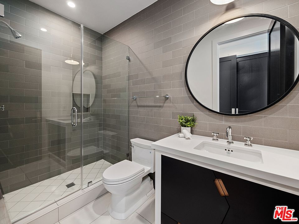 small bathroom remodel ideas  top 50 pictures