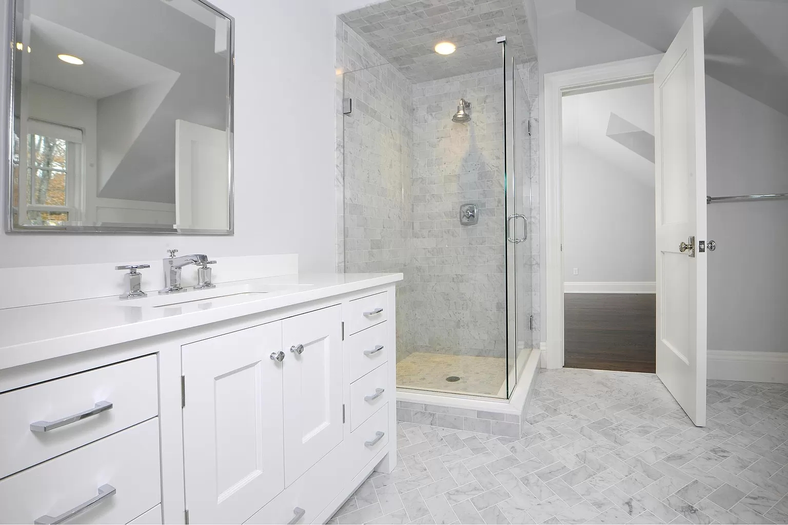 gray bathroom paint  pictures designs ideas
