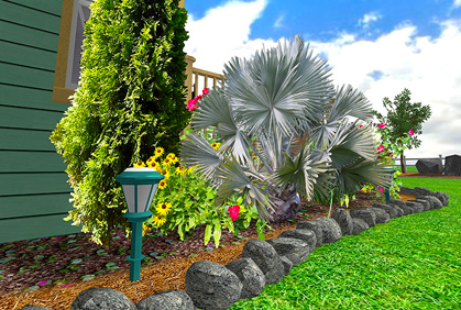 Backyard Design Software 3d Downloads Amp 2018 Reviews