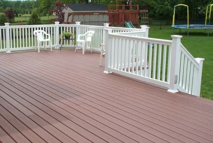 Deck Paint Colors Ideas 2018 Designs Amp Pictures