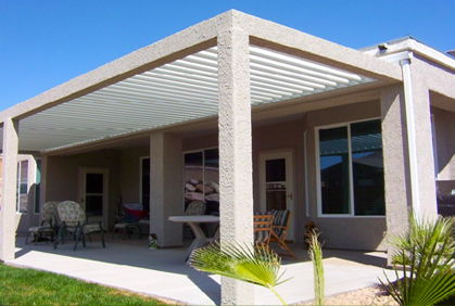 Patio cover ideas pictures covered designs and plans for Patio roof plans