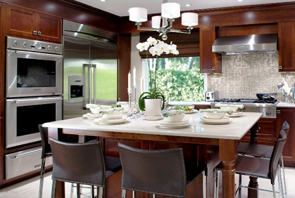 www kitchen design kitchen photo gallery top 2017 remodeling pictures amp pl 1197