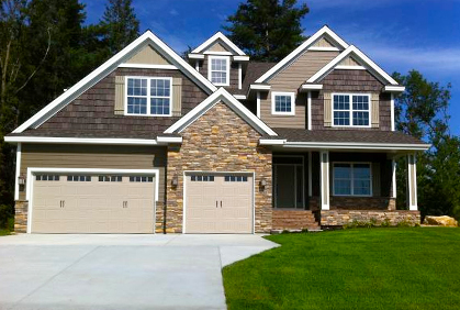 Best home siding options