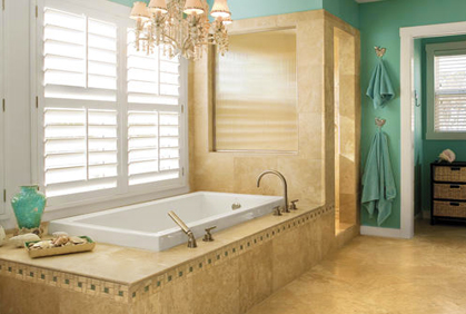 popular bathroom colors 2014 bathroom color ideas pictures 2016 paint colors 20024