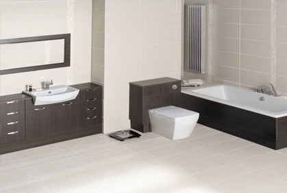bathroom design tool free free bathroom design tool online downloads reviews 6466