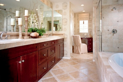 Popular Bathroom Vanities