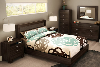 ideas to decorate bedroom 2017 pictures bedroom designs ideas colors and decor 15601