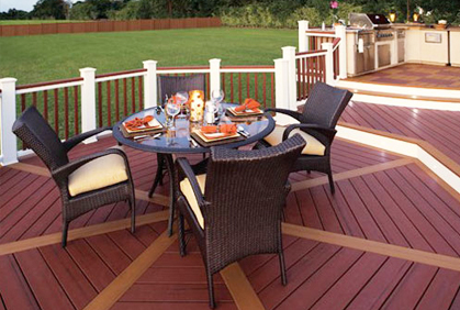 Deck Stain Colors Amp Best Restore Paint Coating