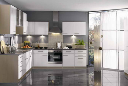 kitchen design paint colors. Best Kitchen Paint Colors 2016 Room Image And Wallper 2017  and