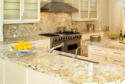 Kitchen Countertop Designs Ideas Pictures Amp Diy Tips