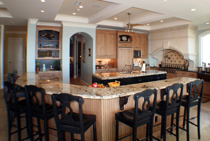 kitchen island designs ideas pictures diy remodeling