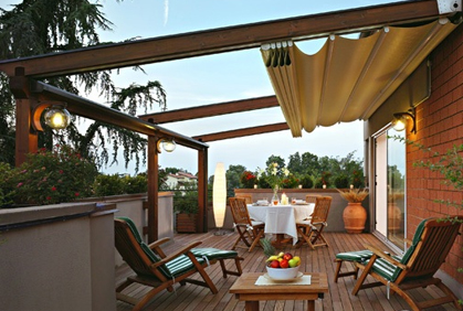 Pictures Of Patio Covers 2017 Ideas Designs Diy Plans