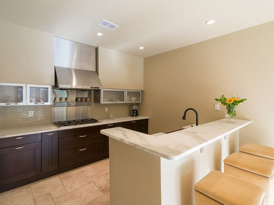 Kitchen Photo Gallery