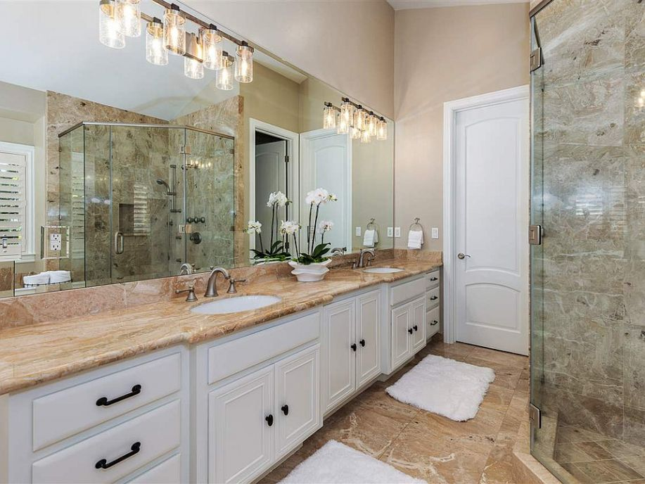 Bathroom Remodel Cost In 2019 With Pictures