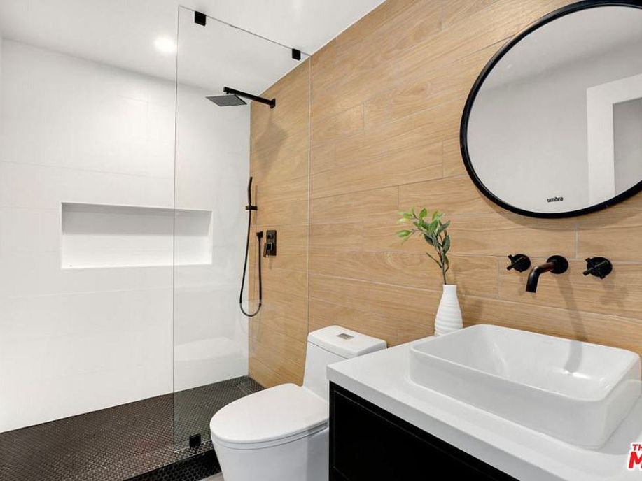 Small Bathroom Ideas With Shower