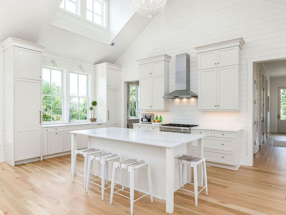 Best Brand Of Paint For Kitchen Cabinets